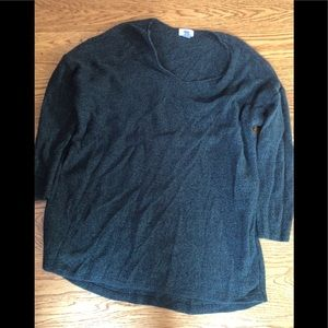 Woman's Plus Size Old Navy Sweater 3X!!!